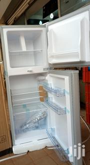 ADH Double Door Refrigerator 139 Litres | Computer Hardware for sale in Central Region, Kampala