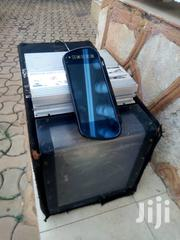 Car Subwoofer, 4 Channel Amplifier Plus The Monitor (Mp4, MP3 Player) | Audio & Music Equipment for sale in Central Region, Kampala