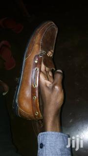 New Moccasins | Shoes for sale in Central Region, Kampala
