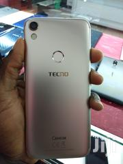 Tecno Camon CM 16GB | Mobile Phones for sale in Central Region, Kampala