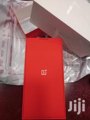 Oneplus 7 Pro 512GB | Mobile Phones for sale in Central Region, Kampala