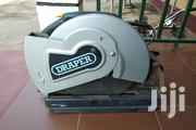 Draper Cut Of Saw | Electrical Tools for sale in Central Region, Kampala