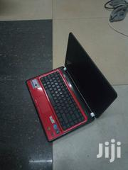 Hp Pavilion 240 г2 15.6 Inches 320 Hdd Core i3 4Gb Ram | Laptops & Computers for sale in Central Region, Kampala
