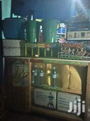 Shop For Sale At Kitintale Stage | Meals & Drinks for sale in Central Region, Kampala