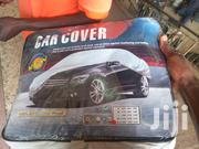 Car Two Layer Cover | Vehicle Parts & Accessories for sale in Central Region, Kampala