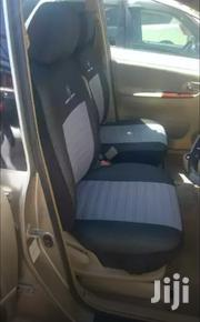 Cloth Seatcovers | Vehicle Parts & Accessories for sale in Central Region, Kampala