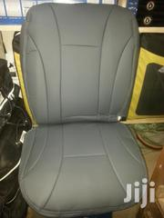 Seatcovers The Best Gray | Vehicle Parts & Accessories for sale in Central Region, Kampala