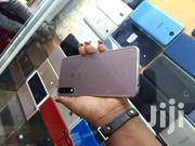 Infinix Smart 3 Plus Gold 32 GB | Mobile Phones for sale in Central Region, Kampala