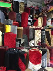 One Stop Centre Of Carpets | Home Accessories for sale in Central Region, Kampala