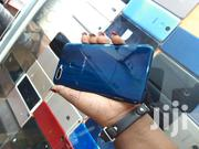 Oppo A7N Blue 64GB | Mobile Phones for sale in Central Region, Kampala