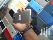 Samsung Galaxy J6 Gold 32 GB | Mobile Phones for sale in Central Region, Kampala