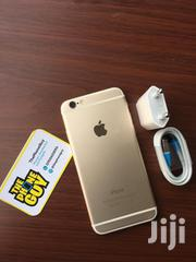 Apple iPhone 6 Gold 64 GB | Mobile Phones for sale in Central Region, Kampala