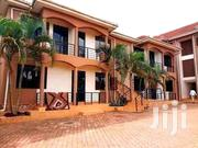 Muyenga Brand new Appartments | Houses & Apartments For Rent for sale in Central Region, Kampala