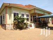 Ntinda 5 Bedroom Mansion Standalone House for Rent   Houses & Apartments For Rent for sale in Central Region, Kampala