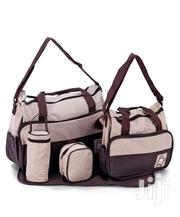 5pc Diaper Bags | Maternity & Pregnancy for sale in Central Region, Kampala