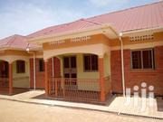 Self Contained Double For Rent In Bweyogerere At 220k | Houses & Apartments For Rent for sale in Central Region, Kampala