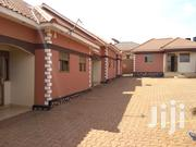 Ntinda 2 Bedroom Admirable House for Rent   Houses & Apartments For Rent for sale in Central Region, Kampala