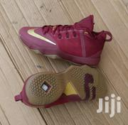 Lebron 23 Size 43eur/8.5uk/9.5us Available Halla   Shoes for sale in Central Region, Kampala