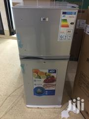 ADH Fridge | Home Appliances for sale in Central Region, Kampala