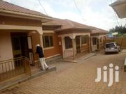 Superior Two Bedroom House For Rent In Mbuya On Mutungo Road | Houses & Apartments For Rent for sale in Central Region, Kampala