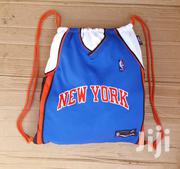 York Knicks Training Bag Available Hala | Bags for sale in Central Region, Kampala