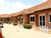 Double Room for Rent in Kisasi | Houses & Apartments For Rent for sale in Central Region, Kampala