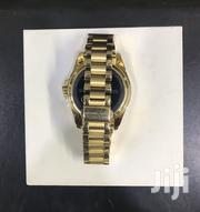 42mm Michael Kors Smartwatch NEW | Watches for sale in Central Region, Kampala