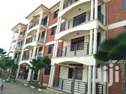 Fully Furnished Apartment Rent In Ntinda | Short Let and Hotels for sale in Central Region, Kampala