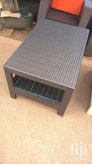 Plastic Table   Furniture for sale in Central Region, Kampala