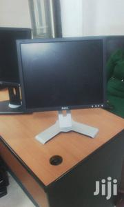 Dell And Hp Monitors Available At The Best Prices | Computer Monitors for sale in Central Region, Kampala