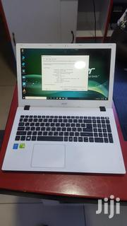 Acer Core I3 2GB Nvidia 15.6 Inches 500 Hdd Core i3 4Gb Ram | Laptops & Computers for sale in Central Region, Kampala