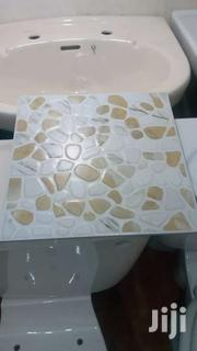 Bathroom Floor Tiles New Year Offer | Home Appliances for sale in Central Region, Kampala