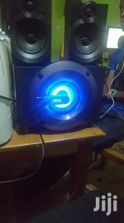 Bluetooth Subwoofer   Audio & Music Equipment for sale in Central Region, Kampala