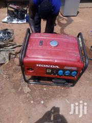 Honda 6500dxe Available For Sale | Home Appliances for sale in Central Region, Kampala