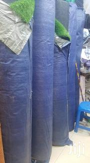 Green Carpets | Home Accessories for sale in Central Region, Kampala