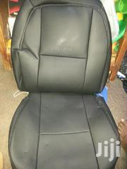 Wish Original Seatcovers | Vehicle Parts & Accessories for sale in Central Region, Kampala