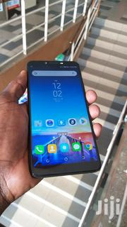 Tecno Camon X Pro 64GB | Mobile Phones for sale in Central Region, Kampala