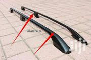 1998 Model Roof Bars For Landcruiser Tx | Vehicle Parts & Accessories for sale in Central Region, Kampala