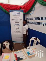 Educational Management Software | Computer & IT Services for sale in Central Region, Kampala