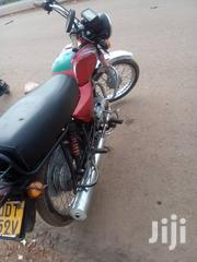Bajaji Boxer Red On Sale | Motorcycles & Scooters for sale in Central Region, Kampala