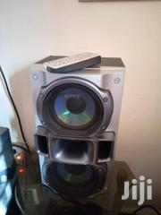 Sony Radio System | Audio & Music Equipment for sale in Central Region, Kampala