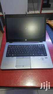 HP Elitebook 840 G2 500 Hdd Core i5 4Gb Ram | Laptops & Computers for sale in Central Region, Kampala