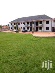 Best Of The Best Two Bedroom In Kira For Rent   Houses & Apartments For Rent for sale in Central Region, Kampala