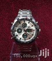 Wrist Watches On Sale | Watches for sale in Central Region, Kampala
