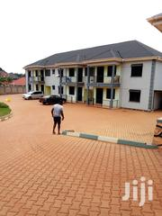 Best Of The Best Two Bedroom In Kira For Rent | Houses & Apartments For Rent for sale in Central Region, Kampala