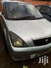 Toyota Opa 1998 | Cars for sale in Central Region, Kampala