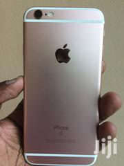 Apple iPhone 6s Gold 32 Gb | Mobile Phones for sale in Central Region, Kampala