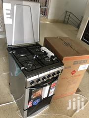 Gas Electric Cooker | Restaurant & Catering Equipment for sale in Central Region, Kampala
