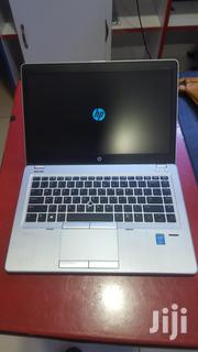 HP Elitebook Folio 500 Hdd Core i5 4Gb Ram | Laptops & Computers for sale in Central Region, Kampala