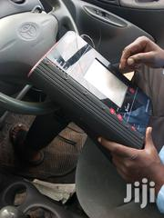 Computerised Car Fault Diagnostic | Automotive Services for sale in Central Region, Kampala